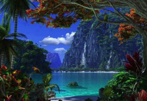 cropped-mountains-rivers-flowers-trees-colorful1.jpg