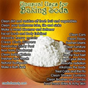 baking-soda-usages